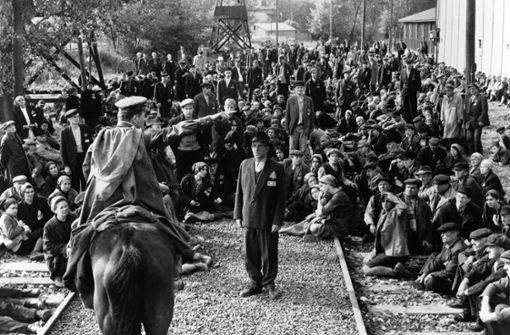 """Kino bietet AfD-Mitgliedern freien Eintritt zu """"Schindlers Liste"""""""