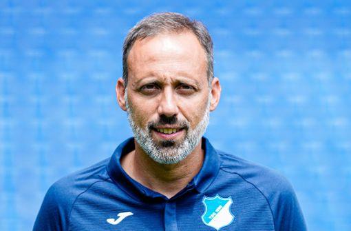 Das hält Ausbilder Wormuth vom neuen VfB-Coach