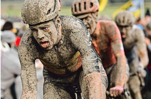 Wie sich der Radsport verändert hat