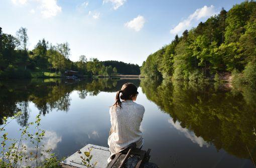 Niedersachsen sauberes Badeland — EU-Bericht
