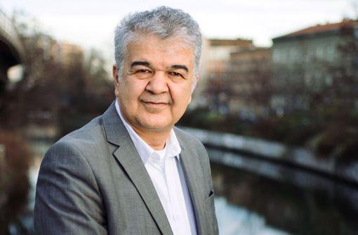 Türkische Gemeinde fordert Rücktritt der DFB-Führung
