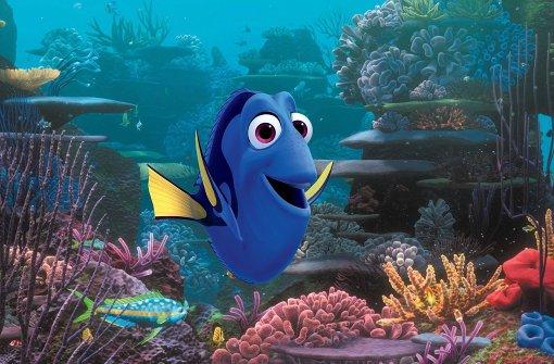 Tschick und Nemo sollen  Bilanz retten