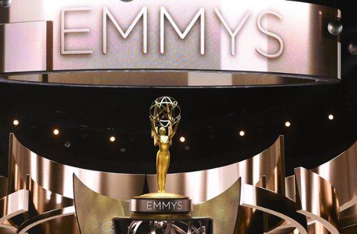 Zwei deutsche Nominierungen bei den International Emmys