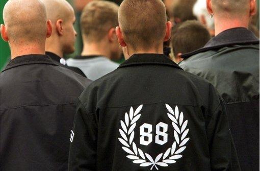 Betreiber in Villingen-Schwenningen festgenommen
