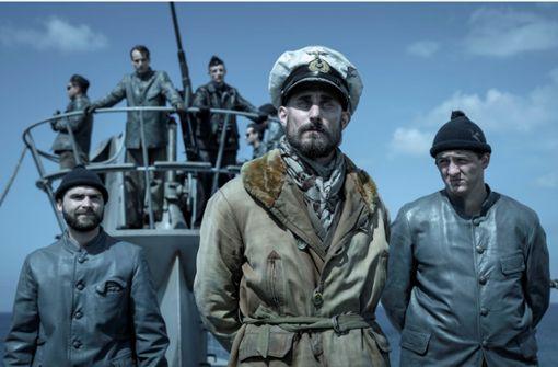 """Neue """"Das Boot""""-Staffel im Netz"""