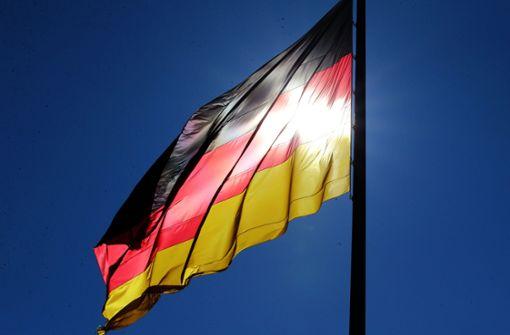 """""""Made in Germany"""" steht weltweit für Qualität"""