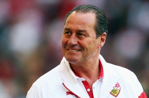 VfB Stuttgart verliert in Augsburg