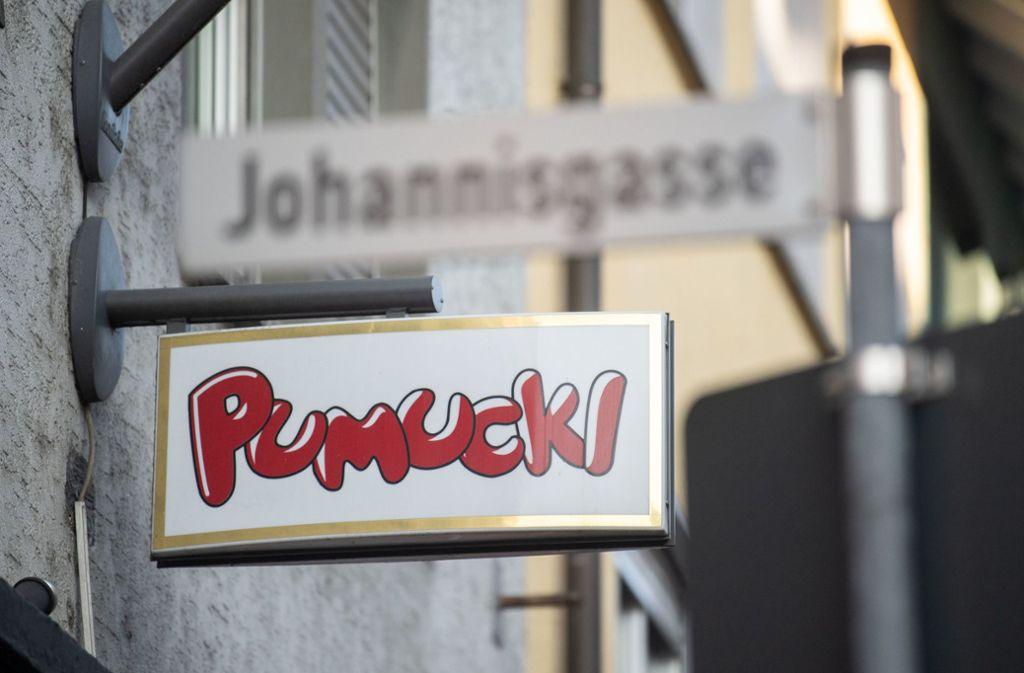 In Heilbronn ist die Kneipe Pumuckl eine kleine Institution. Foto: dpa