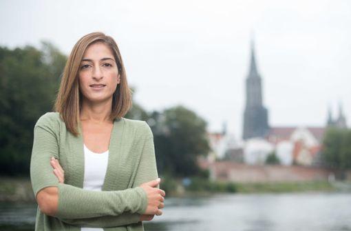 """Journalistin beginnt Volontariat bei der """"Schwäbischen Zeitung"""""""