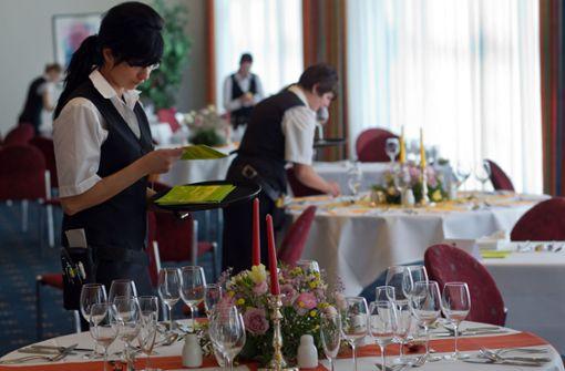 Wann Hotels in Österreich wieder öffnen dürfen