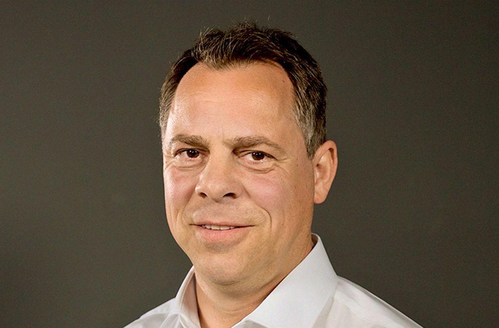 Markus Gunter, Chef der  N26 Bank, verspricht den Kunden Verbesserungen. Foto: dpa