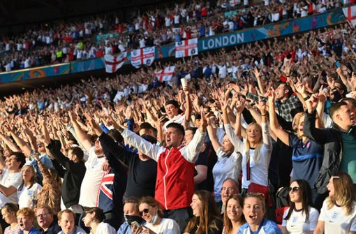 England gegen Italien – Stärken, Stars und Schwächen