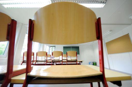 """Staatsanwalt ermittelt gegen Lehrer wegen """"Vergast""""-Aussage"""