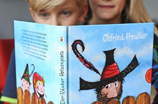 Was Kinder diesen Sommer lesen, hören, spielen können
