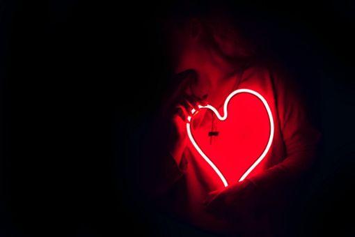 Liebe in jeder Beziehung