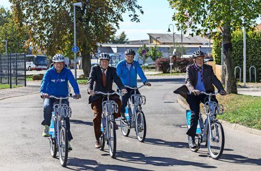 Region steigt aus Mobilitätspakt aus