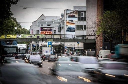 Brüssel erwartet  konkreten Fahrplan