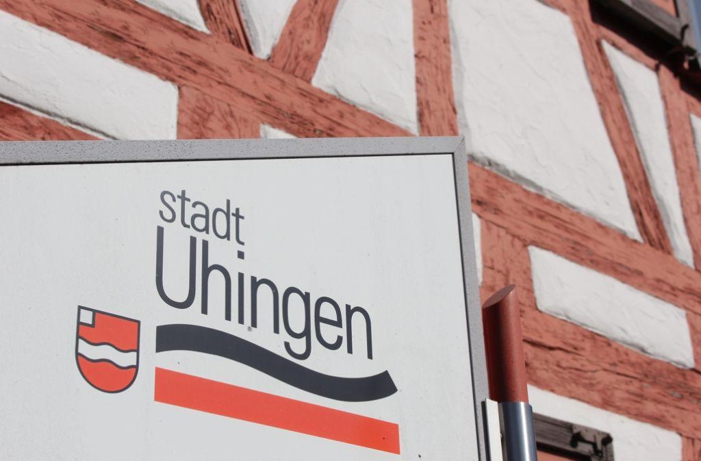 Vorurteile abbauen, für Toleranz werben und die demokratischen Grundrecht verteidigen – darauf zielen die Aktivitäten in Uhingen ab. Foto: Pascal Thiel