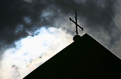 Wie die Kirche dem Missbrauch vorbeugt