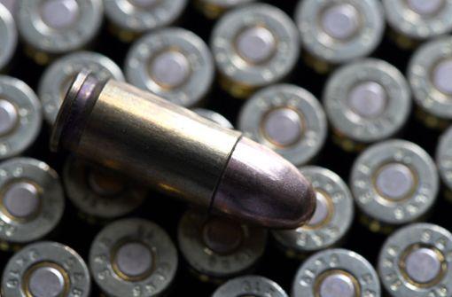 Rüstungsexport ist Sprengstoff in der Koalition
