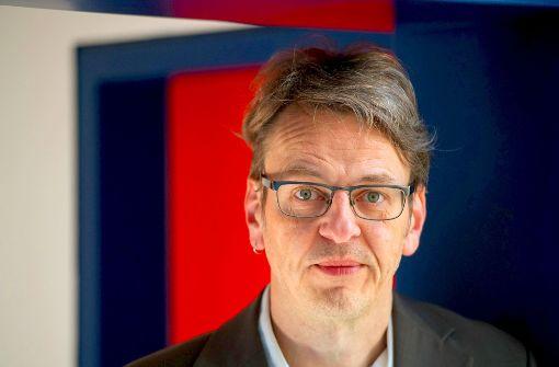Vorwürfe gegen Alt-Direktor Götz Adriani