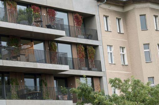 Wie man Immobilien ohne Ärger vererbt