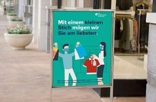 250 Euro extra für die Corona-Impfung