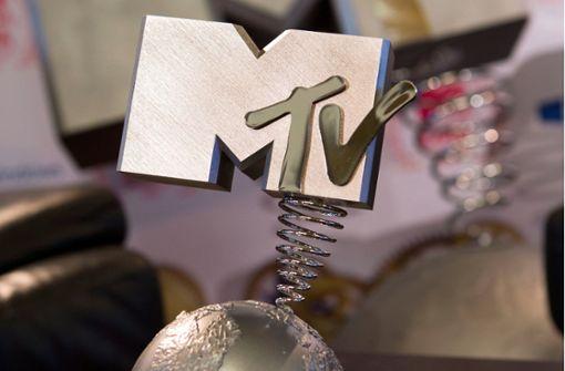 MTV Europe Awards 2019 wieder in Spanien