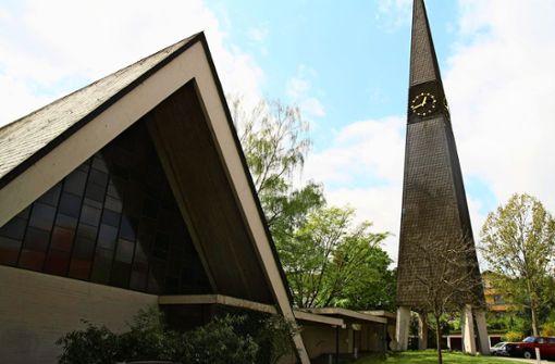 Warum der neue Pfarrer kurzfristig abgesagt hat