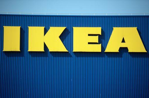 Ikea hält Umsatz trotz Corona