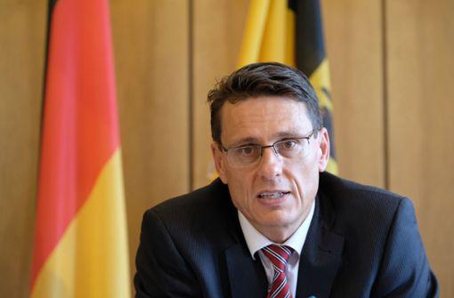 Ex-Anwalt von Daimler als Richter abgelehnt
