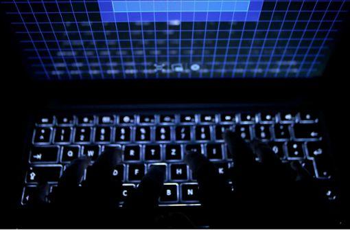 Gesundheitsdienst schaltet komplettes Computer-System ab