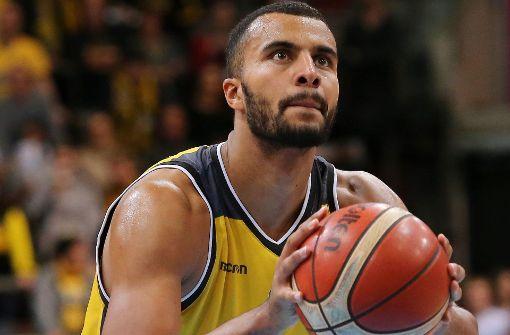 Ludwigsburger Basketballer überzeugen weiter in der Champions League