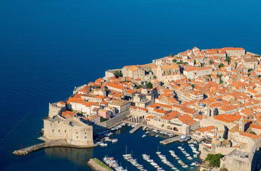 kroatien nachrichten aktuell