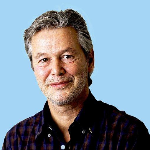 Redaktion Böblingen: Marc Schieferecke (eck)
