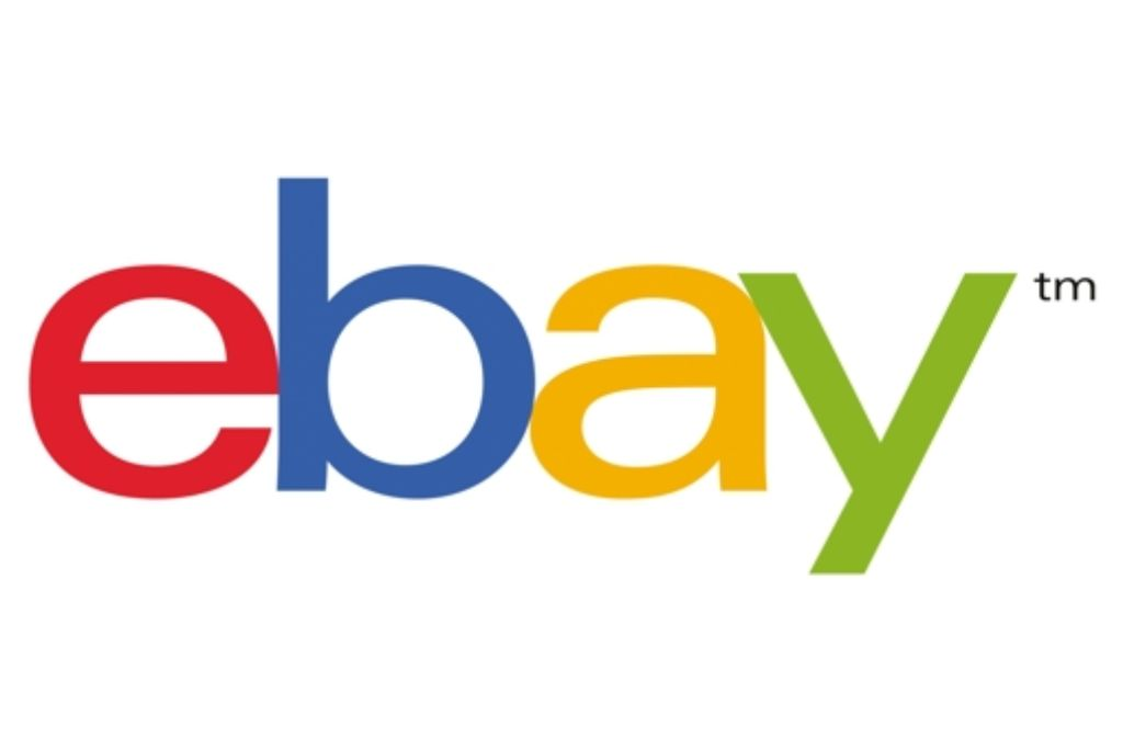 Nach einem Hackerangriff rät der Online-Händler Ebay Kunden nun, ihre Passwörter zu ändern. Foto: ebay