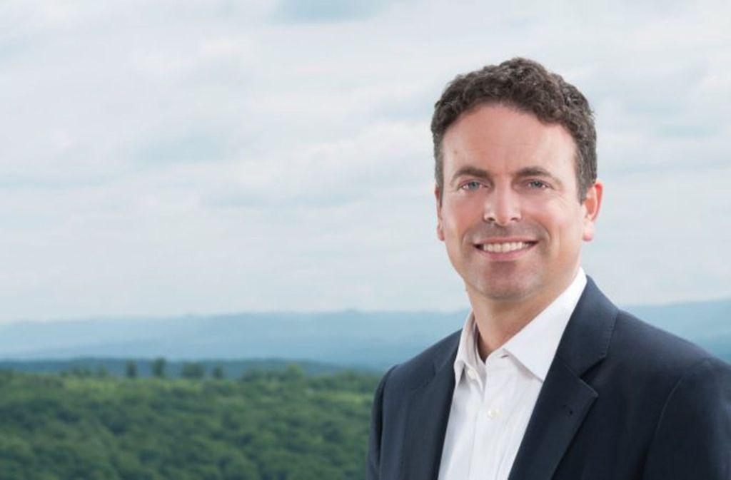 Curevac-Gründer Hoerr wirbt vehement für mehr Investitionsbereitschaft für die Biotechnologie in Deutschland. Foto: Curavec