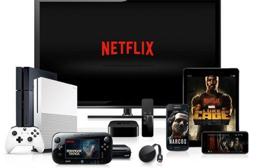 Netflix-Serie steigert Suizidrate