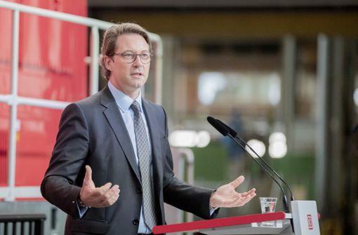 200 Millionen für S-Bahnen und Regionalzüge