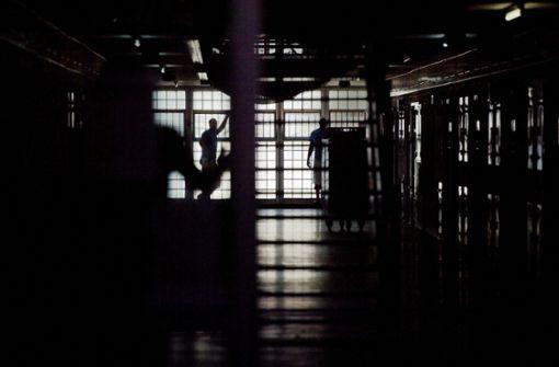 Ministerium bedauert Martyrium in der Haft