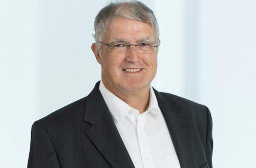 Vorstand Norbert Heinen stirbt nach Fahrradunfall