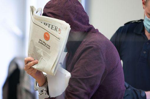 Cold-Case-Ermittler finden  kein Tatmotiv