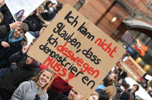 Wikipedia Deutschland verteidigt Abschaltung