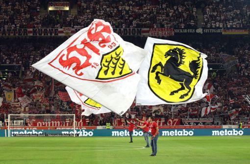 Das wird für den VfB-Präsidenten künftig anders