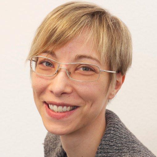 Göppingen: Karen Schnebeck (ks)