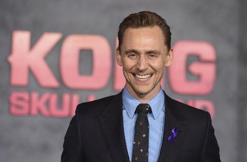 "Der Film ""Kong: Skull Island"" feiert Premiere"