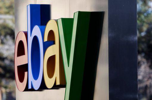 Ebay wickelt Zahlungen bald selbst ab