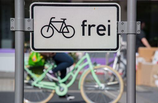 Vom Hochrad zum E-Bike