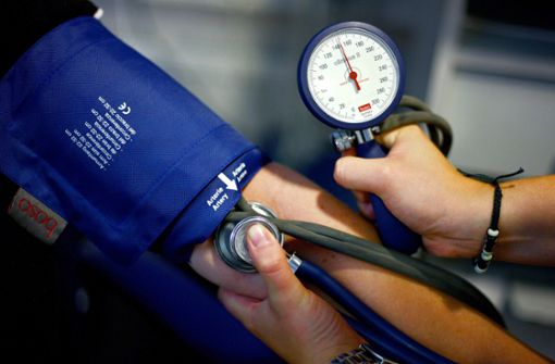 Medizinische Produkte in Kliniken könnten knapp werden