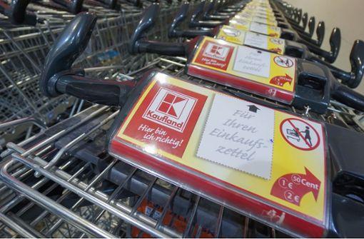 Warnung vor Glasteilen in Leberwurst